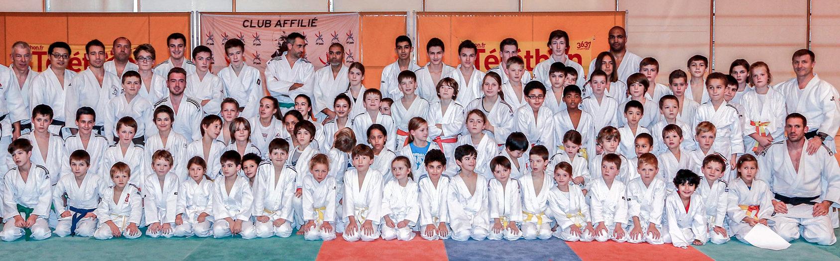 Divonne Judo   Club de Judo de Divonne-les-Bains pour enfants et adultes  tout niveau d5bbfd2100d