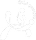 Logo du Dojo Gessien