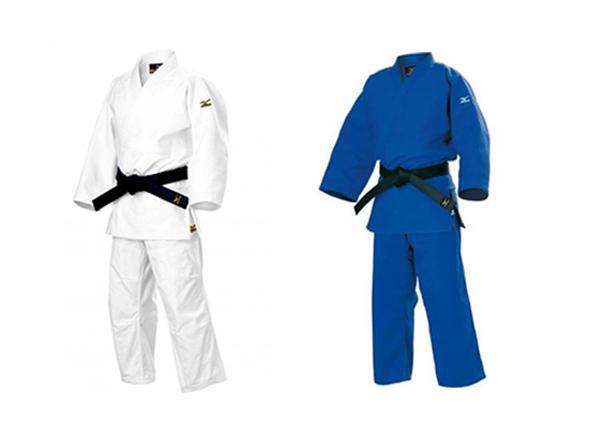 Judogi_site
