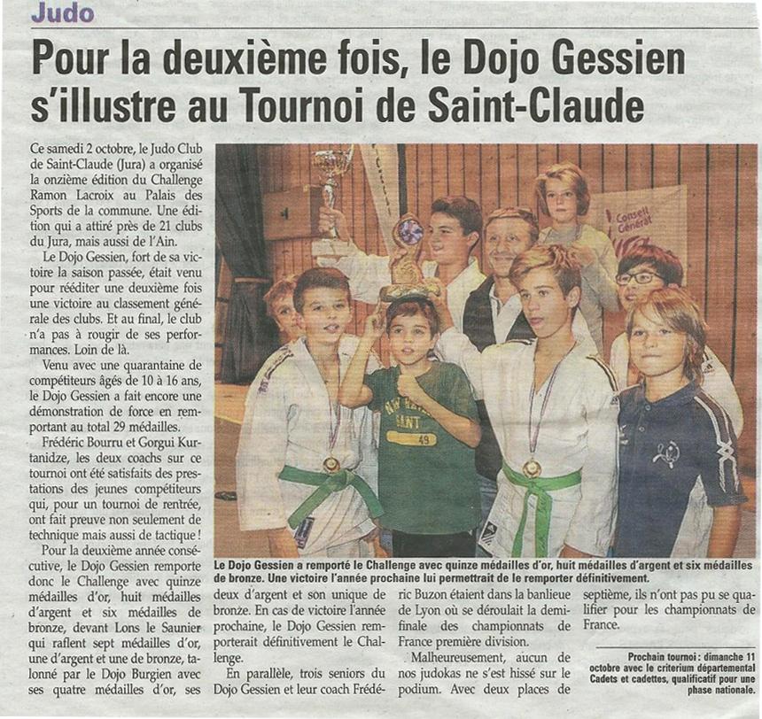 Saint_Claude