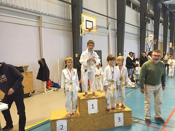 Animation enfants saint genis pouilly divonne judo for Comcode postal saint genis pouilly