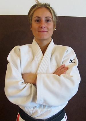 Entraînement féminin à Péron   Divonne Judo a18ec5f72e1
