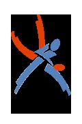 Logo FFJDA