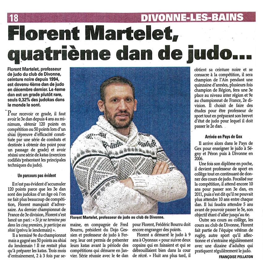 Gessien_Florent_Martelet