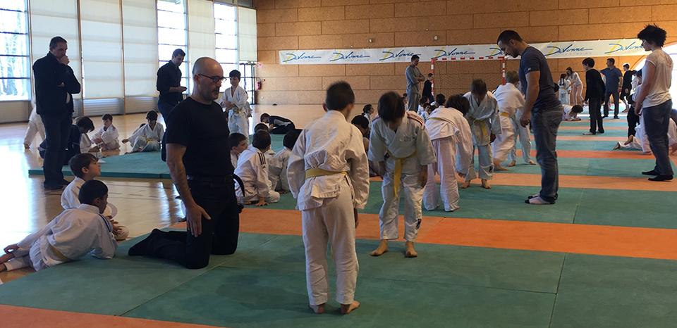 Antoine   Divonne Judo   Page 4 c181bd04705