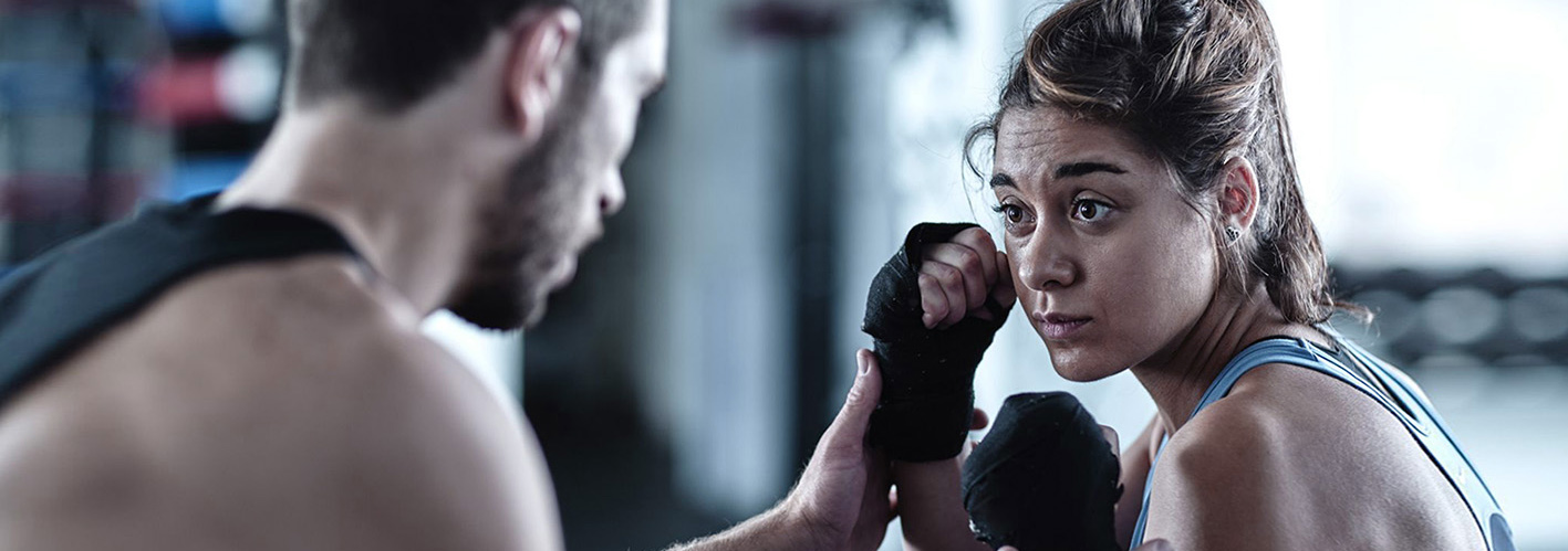 Nouveau cours de Self-Défense. Divonne Judo ... 6d507e5eee6