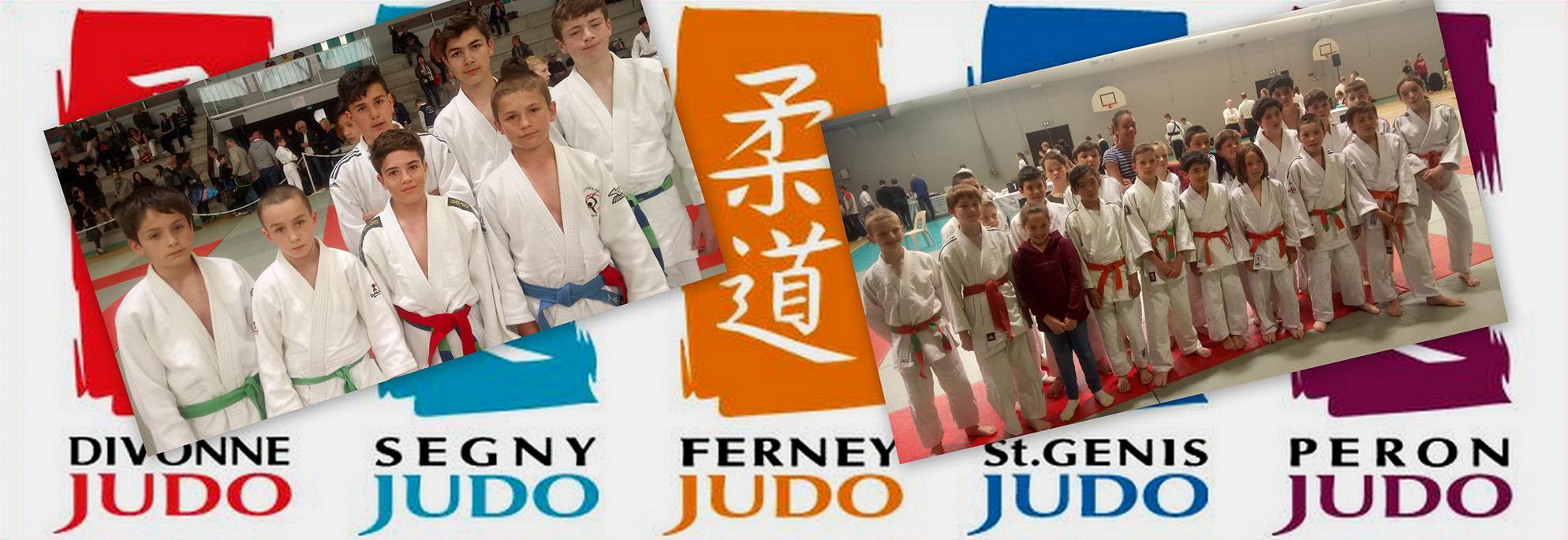 Homepage   Divonne Judo 9d302899aaf