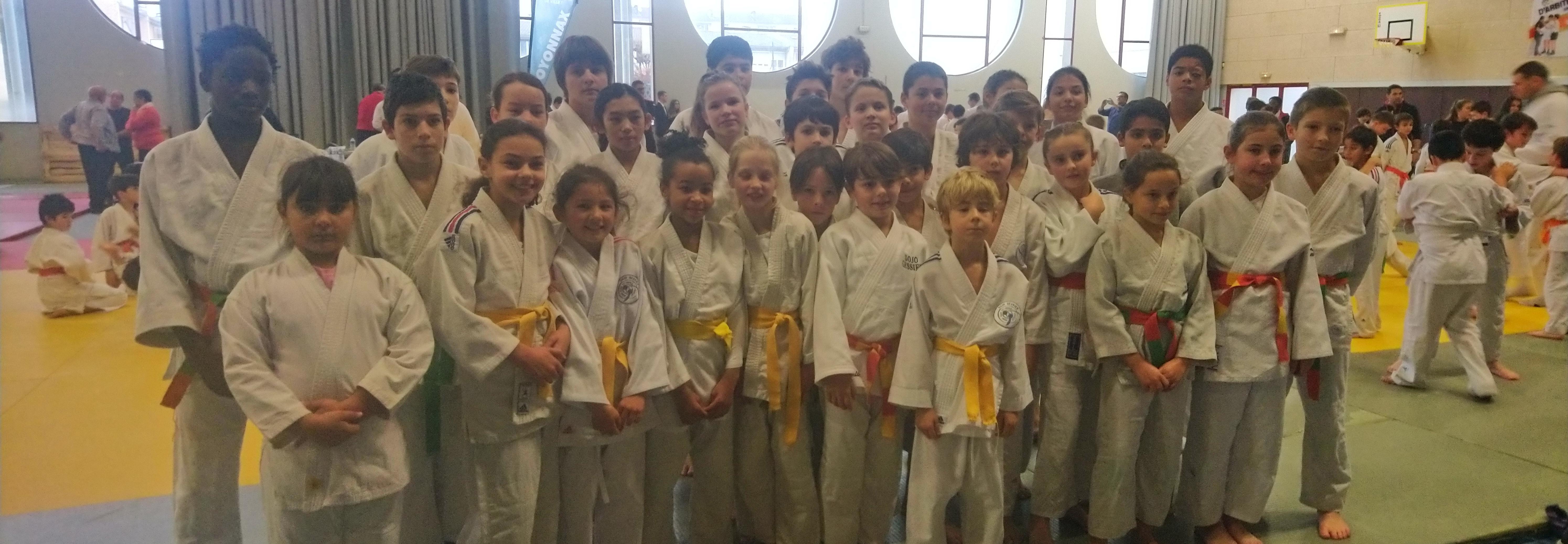 Divonne Judo   Club de Judo de Divonne-les-Bains pour enfants et ... f94da91c4ea